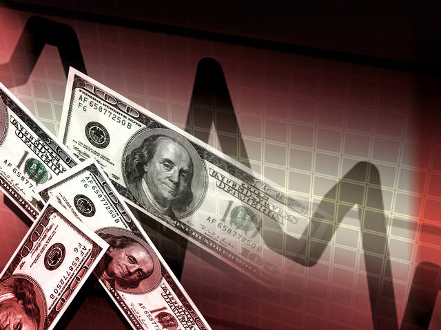 Milwaukee payday loan stores