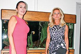 Dünya sanatçıları İzmir'de buluşacak