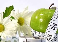 Ramazanda kilonuzu kontrol altında tutun - Sağlık Haberleri