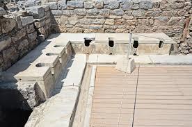 Efes Antik Kentinde En çok Kuyruk Onun önünde Yaşam Haberleri