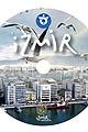 İTOdan 10 dilde İzmir Filmi