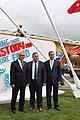 Türkiyenin EXPO adayı İzmir olmalı