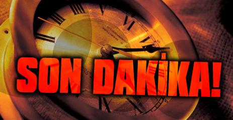 İzmir'de ATM Fareleri tutuklandı