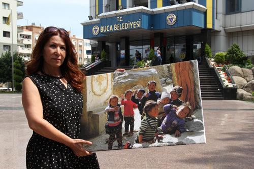 Bucadan Nepale yardım eli