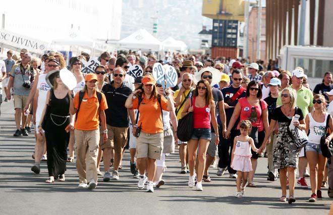 Turizme sıfır vergi dopingi