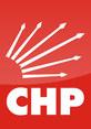 YSK CHP ile ilgili kararını verdi