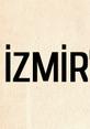 İzmirde bin 450 kişiye iş imkanı