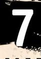Aydında facia: 1i çocuk, 2si kadın, 7 ölü