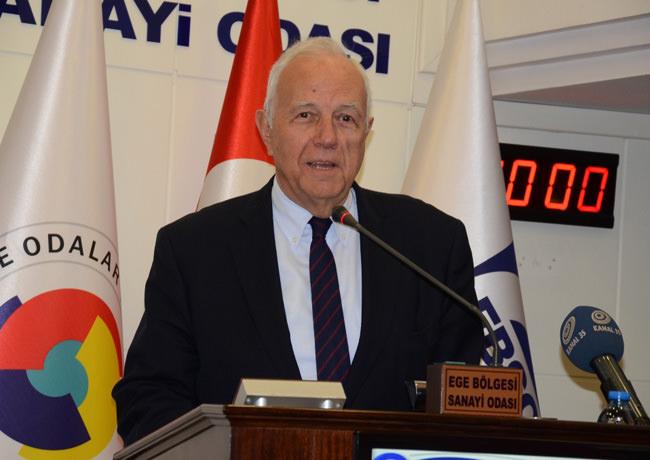 TARKEMden EBSOya ortaklık daveti