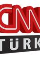 CNN Türke diktatör soruşturması