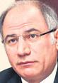 HDP, teröristlerin silah bırakmasını engelliyor