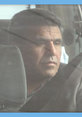 Terör operasyonunda HDP İl Başkanı gözaltına alındı