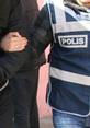 İZDİMe FETÖ operasyonu: 14 gözaltı