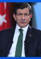 O kimlik bilgilerini CHP İzmir sızdırdı