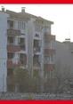 DİYARBAKIR'DA HAİN SALDIRI