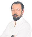 Philip Foden Brahim Diaz Orkan Çınar