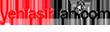 yeniasir-ilan.com